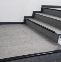 Selbstklebende ILIS Treppenindikatoren