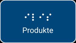 Link zu den ILIS Produkten