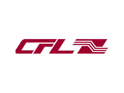 cfl Luxembourg
