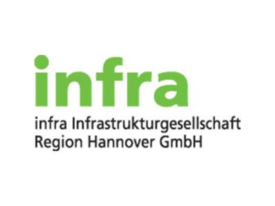 infra Hannover