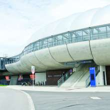 CFL Luxemburg