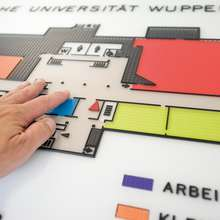 University of Wuppertal